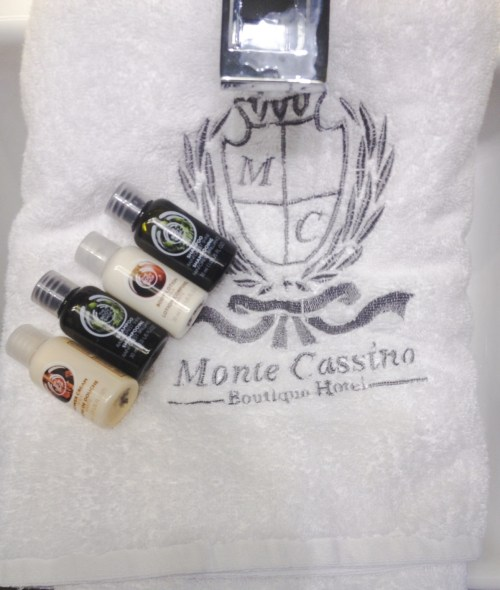 monte cassino body shop 4