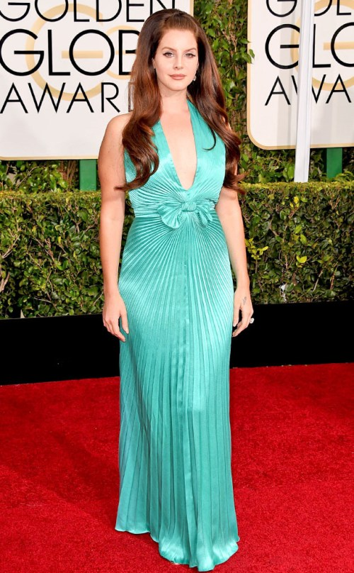 .Lana-Del-Rey-Golden-Globes-Red-Carpet-2015