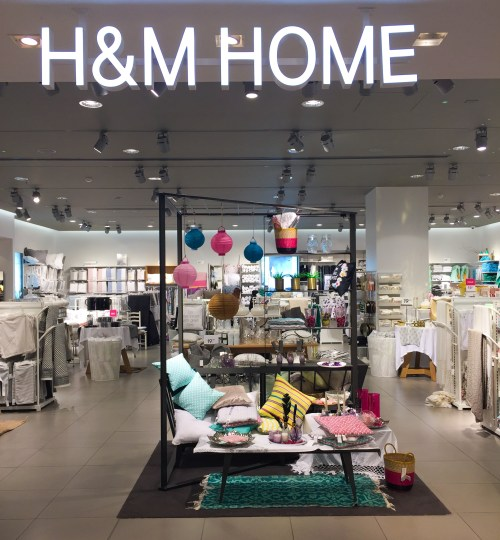 h&m home City Centre Beirut