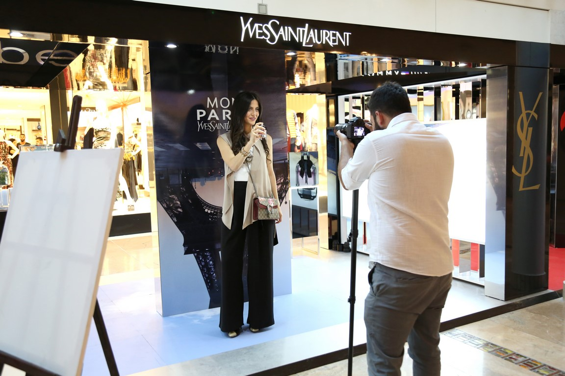 mon-paris-launch-ivy-says-ysl-beauty