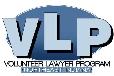 Vol Lawyer Logo