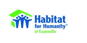 Habitat New logo Blue Green 1