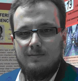 Stanisław Miodoński