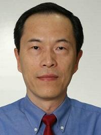 Prof. Lin Feng