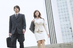 最速で「開業税理士」になるには②勤務しながら試験合格は可能?