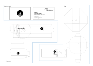 Boxes_template-01