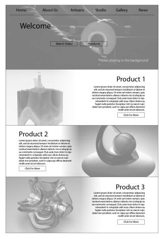 LandinPage_Products-01