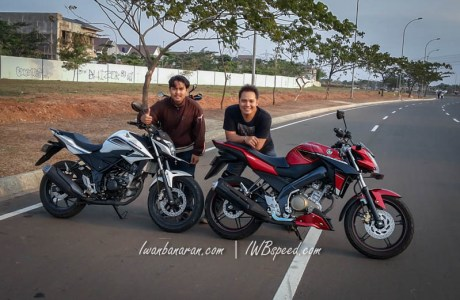 NVA vs new CB150R (7)