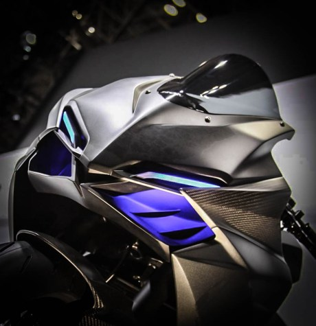 Honda-CBR250RR-Super-Light-Weight-Concept-Dual-Silinder-3