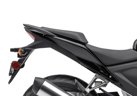 Honda-CBR500-Price-in-Pakistan-2015-New-Model-Features-Specs-Review-Pics-in-Black-Shape-Color-Style