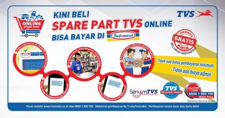 indomaret payment facebook_rev