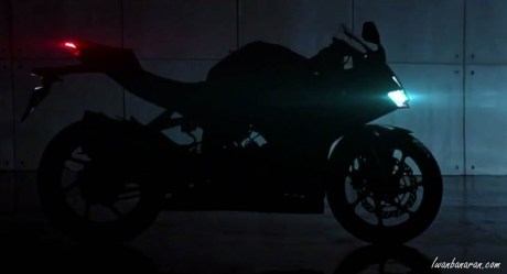 all new Honda CBR250RR (10)