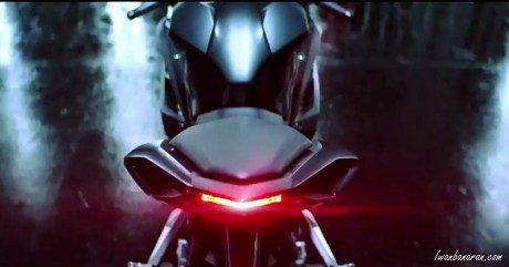 all new Honda CBR250RR (21)