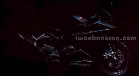 honda all new cbr250rr twin silinder (1)