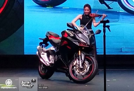 honda-cbr250rr-launch-2016_02