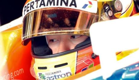 367467_pembalap-manor-racing--rio-haryanto_663_382