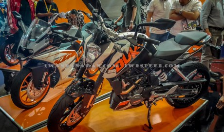 KTM Duke dan RC200 (26)