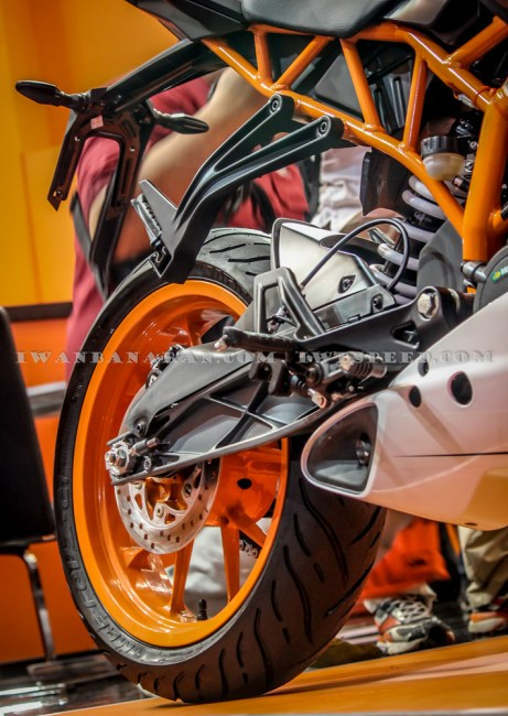 KTM Duke dan RC200 (47)