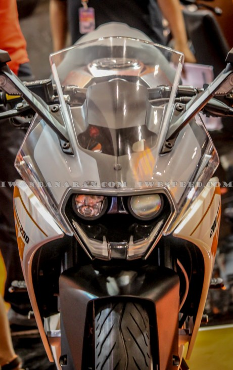 KTM Duke dan RC200 (57)