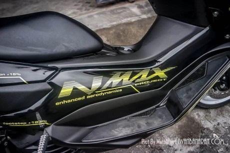 yamaha-nmax-vr46-project-19