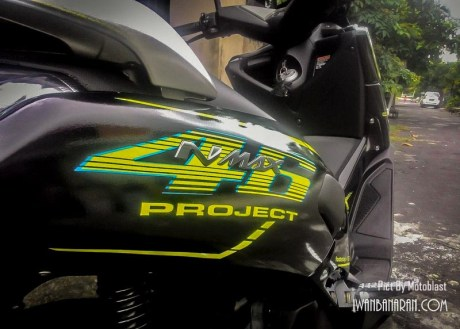 yamaha-nmax-vr46-project-2