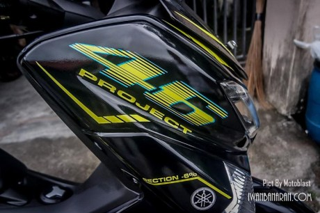 yamaha-nmax-vr46-project-24
