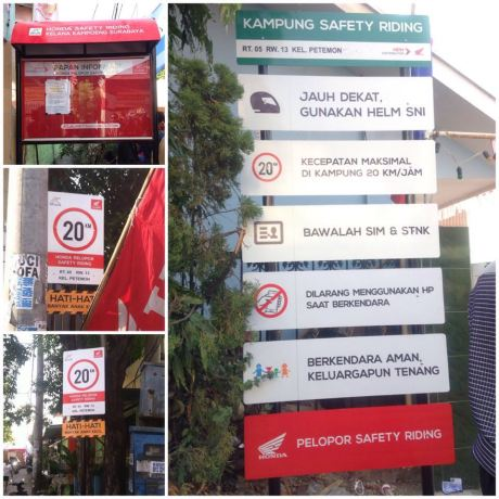honda-safety-riding-kelana-kampoeng-surabaya-2016-2