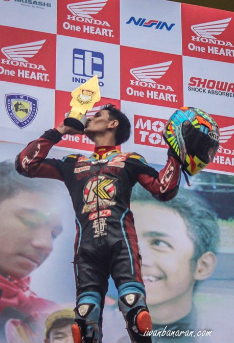 honda-dream-cup-2016-purwokerto-1