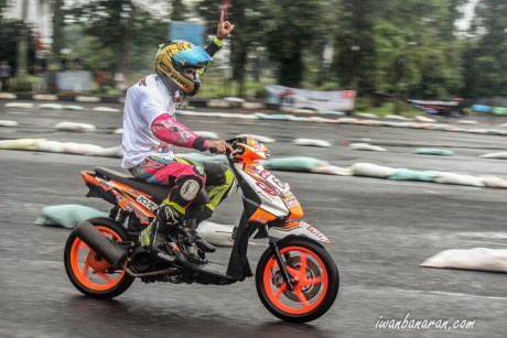honda-dream-cup-2016-purwokerto-5