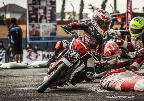 honda-dream-cup-2016-purwokerto-8