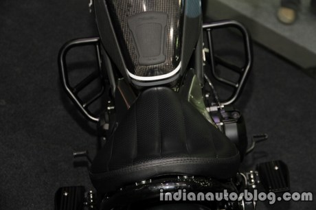 honda-rebel-500-2016-thai-motor-expo-black-customised-seat
