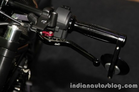 honda-rebel-500-2016-thai-motor-expo-black-customised-switchgear