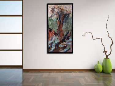 fotomontage-fotobewerking-fotostudio-interieur