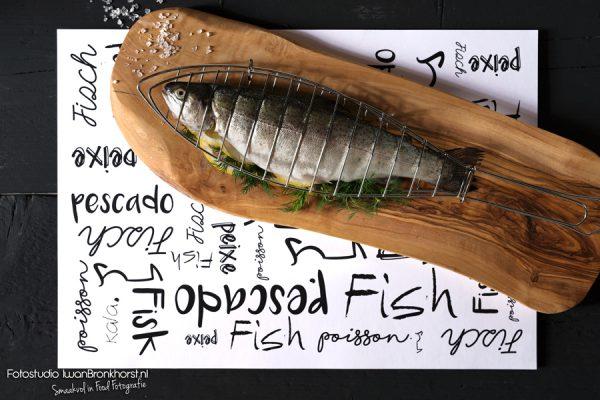 food-photography-gerechten-vis
