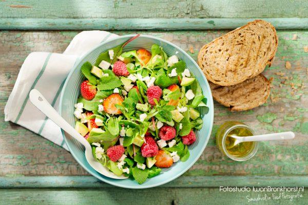 foodfotografie-foodstyling