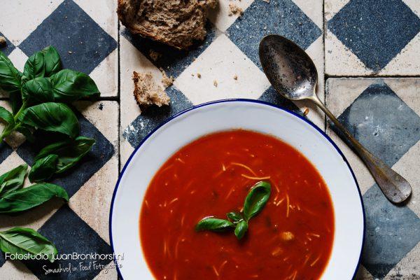 fotograaf-food-gerechten