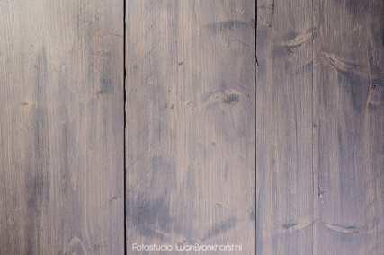 Oud steigerhout - grijs