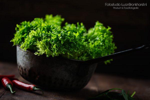 food-fotografie-alkmaar