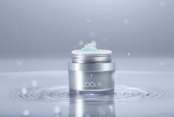 productfotograaf-lookx-makeup-fotobewerking