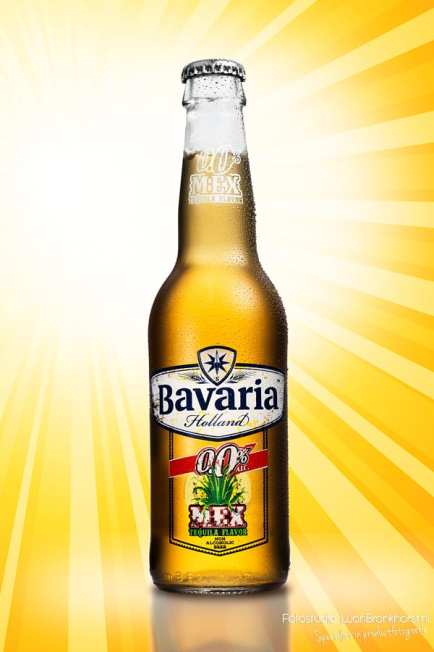 bavaria-tequila-final