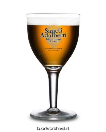 productfotografie-bier-sanctiadalberti