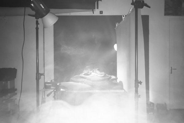 fotostudio-achter-schermen-19