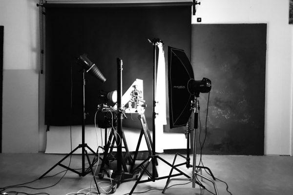 fotostudio-achter-schermen-20