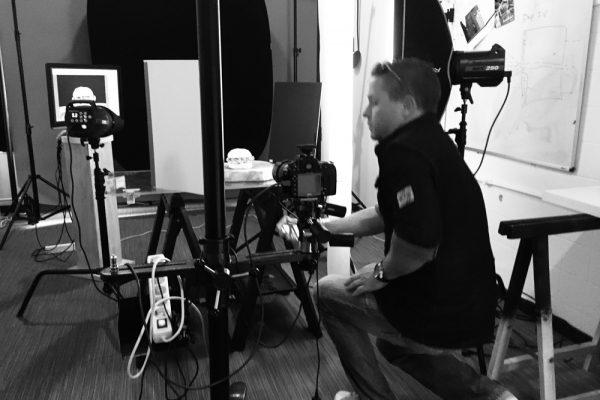 fotostudio-achter-schermen-3