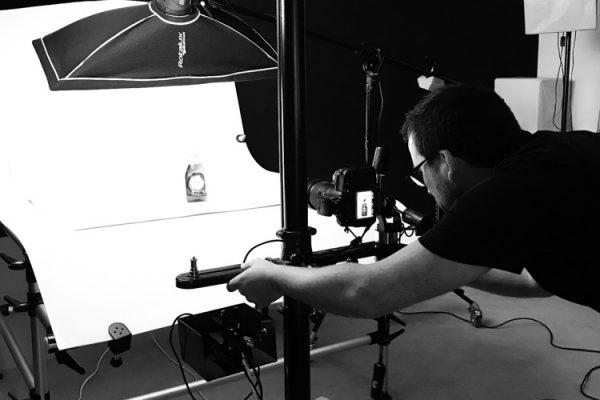 fotostudio-achter-schermen-8