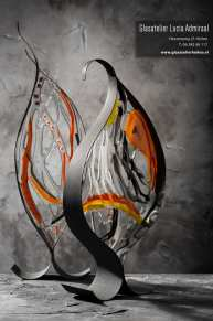 fotografie-uniek-glas-in-lood-woondecoratie