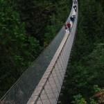 Viva Vancouver (Part 2)