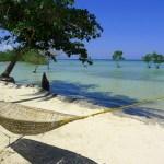 Palawan – Philippines' Last Frontier
