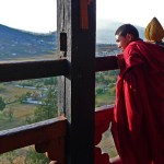 In Pursuit of (Gross National) Happiness, Pt3
