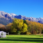 Memories of NZ Pt4: Journey to Paradise